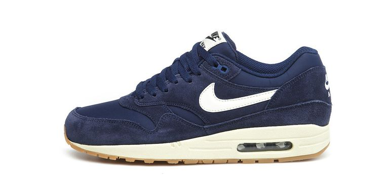 nike-air-max-1-essential-suede-midnight-navy-1.jpg