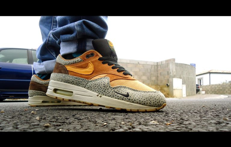 nike-air-max-1-atmos-safari-mykicks.blogspot.jpg