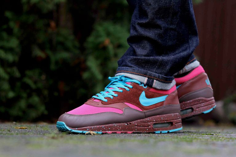 air-max-1-amsterdam-sweetsoletumblr.jpg