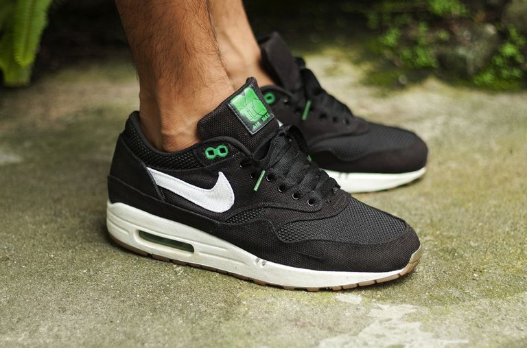 air-max-1-patta-lucky-green.jpg