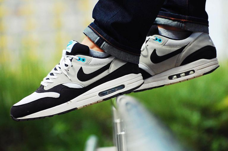 air-max-1-scuba-blue-sweetsoles.jpg