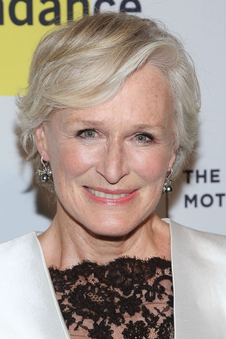 Glenn-Close-bob-hairstyles.jpg