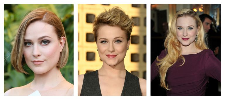 evan-rachel-wood-hairstyles.jpg