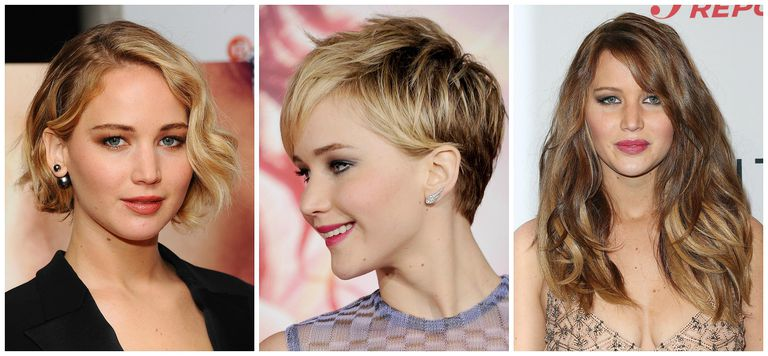 jennifer-lawrence-hair.jpg