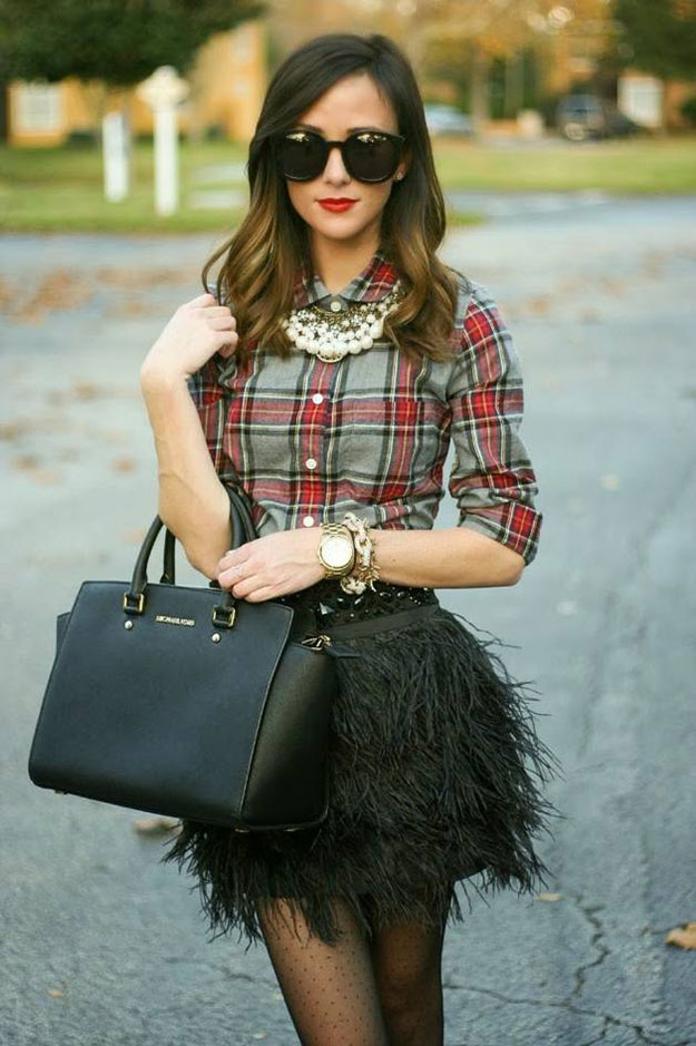 ที่มา: sequinsandthings.blogspot.fr