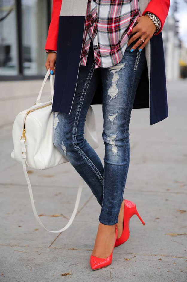 ที่มา: vivaluxury.blogspot.fr