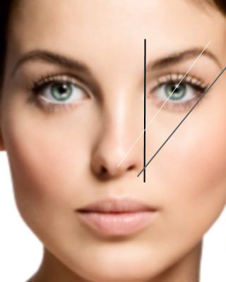 обрва design, eyebrow shaping tips
