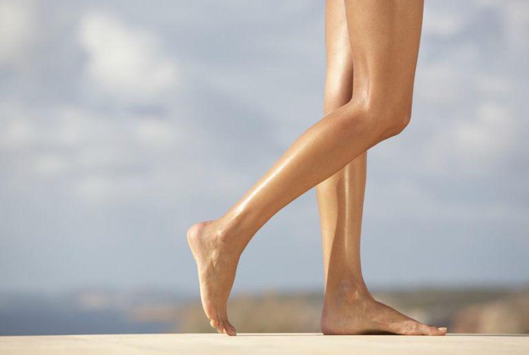 dating arată picioarele)