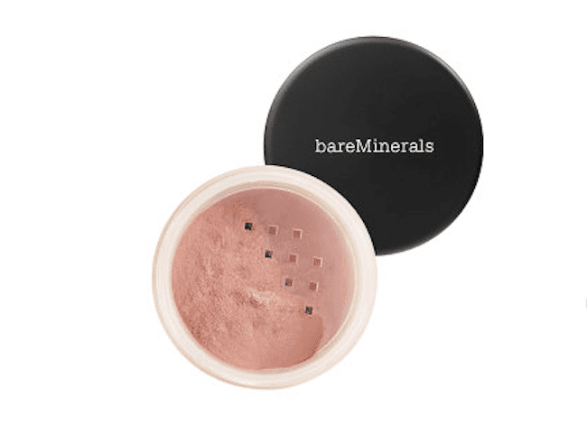 BareMinerals-luminosity.png