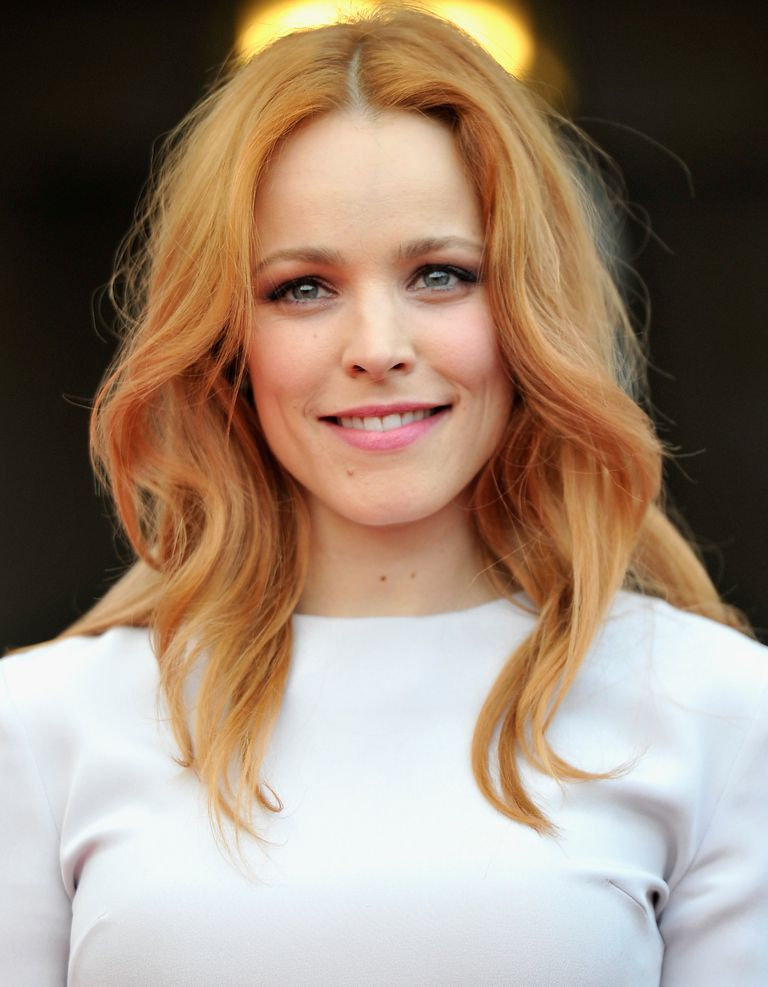 רחל McAdams as a redheadrachel-mcadams-red-hair.jpg