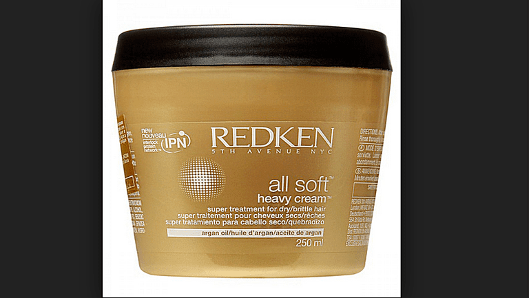 redken-heavy-cream.png