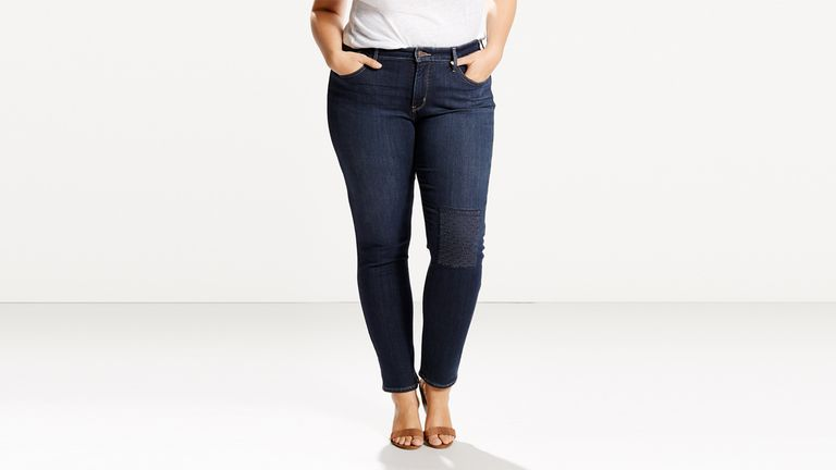 ลีวายส์'s Plus Size 311 Shaping Skinny Jean