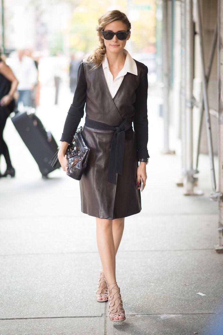 Stil kurallarına uygun olarak pantolon bayan takım elbiselerini nasıl seçebilirim