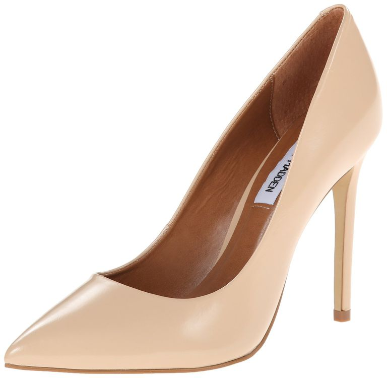 exaspera Girl Women's Ohnice Dress Pump