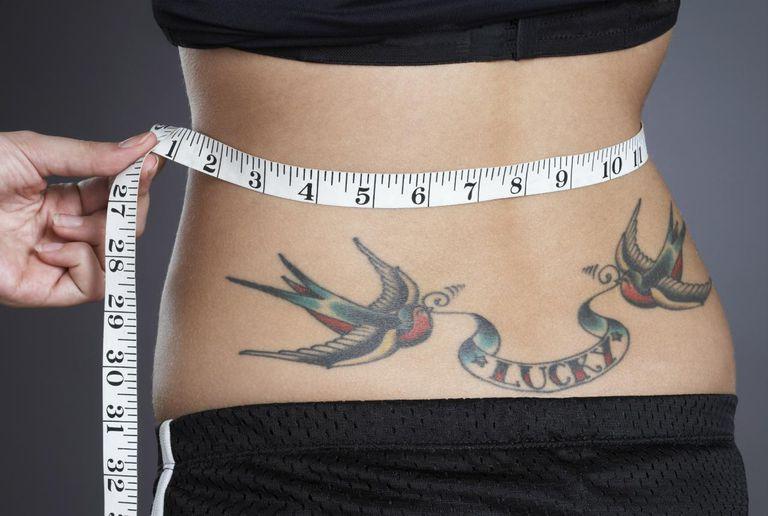 Lucy liu pierdere în greutate