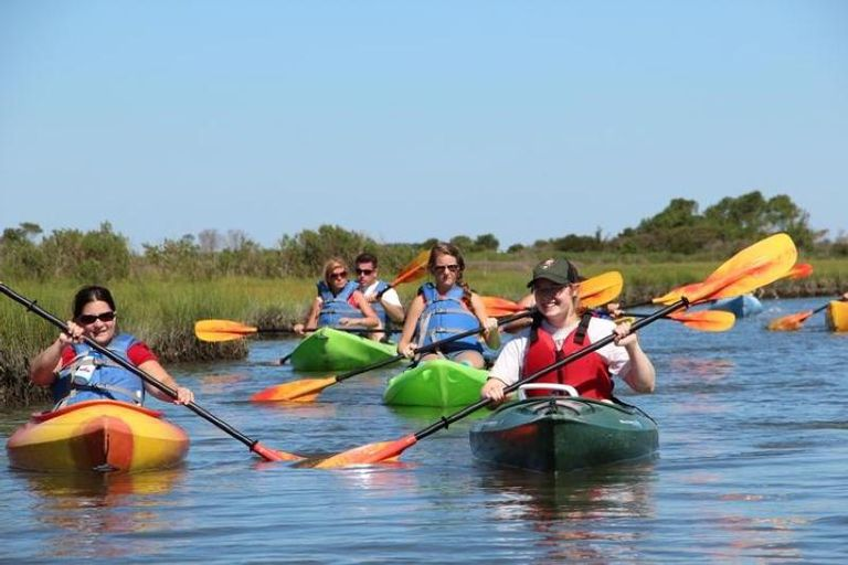KayakAssateague.jpg
