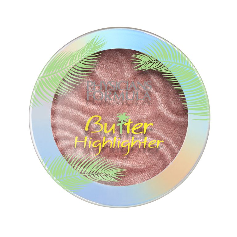 liječnici Formula Butter Highlighter