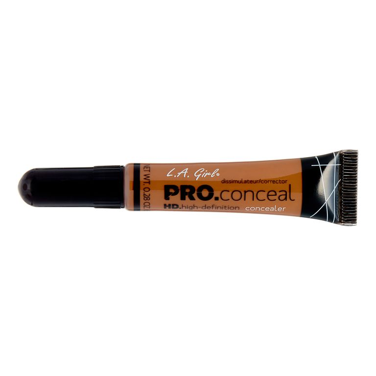 LA. Girl PRO Conceal High-Definition Concealer
