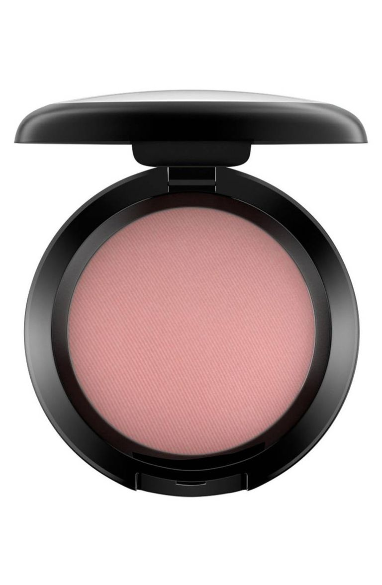 MAC Powder Blush MAC COSMETICS