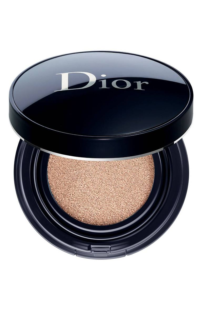 Diorskin Forever Perfect Cushion Foundation Broad Spectrum SPF 35