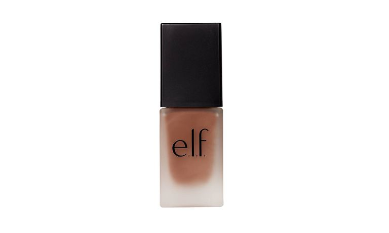 e.l.f.® Flawless Finish Foundation - Deep Shades - .68 fl oz