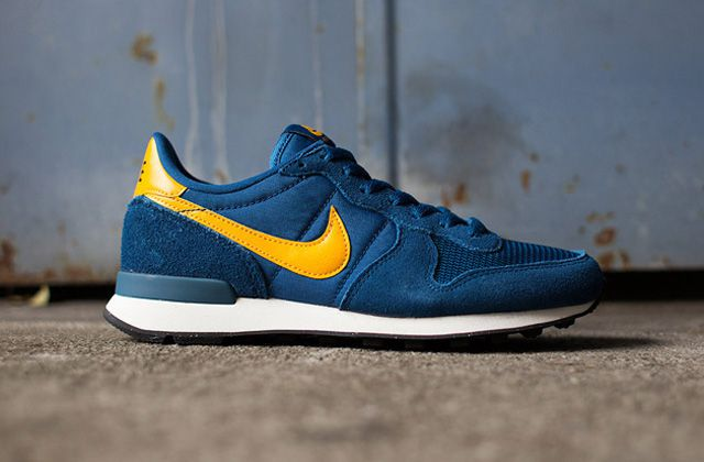 nike-internationalist-og-colorway.jpg