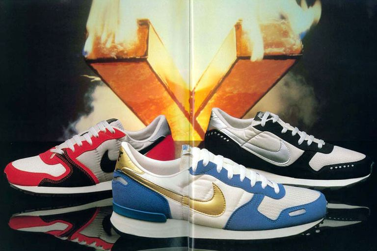 1985_nike_running_catalog_v_series.jpg