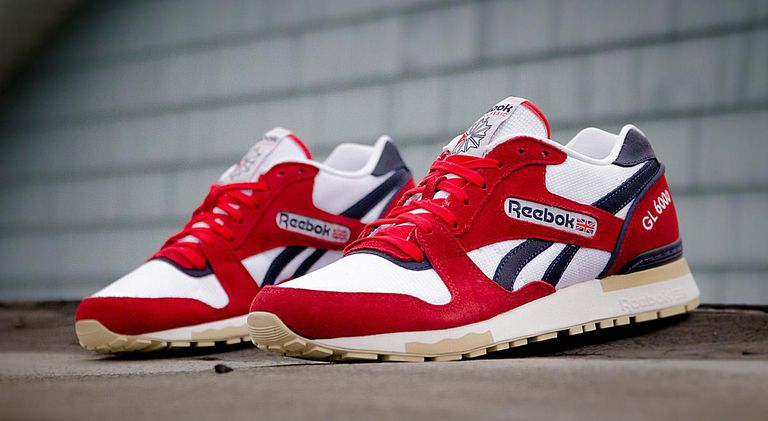 reebok-gl6000-packer-shoes.jpg