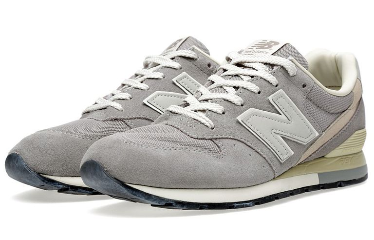 new-balance-996-gray-endclothing.co.uk.jpg