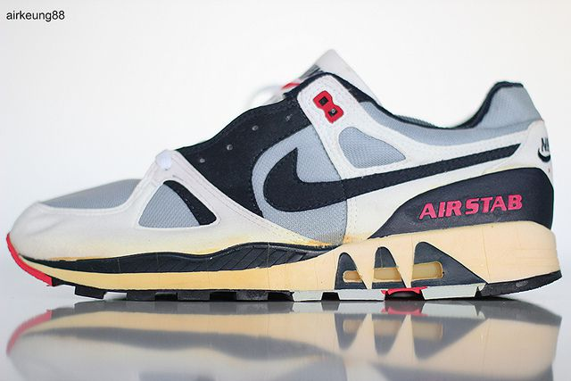 nike-air-stab-1988-flickr.jpg