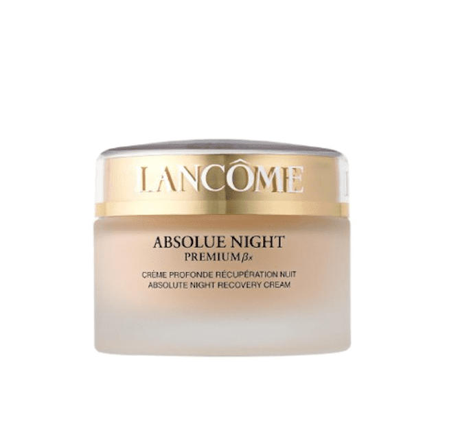Lancome-Absolue-Premium-Night.png