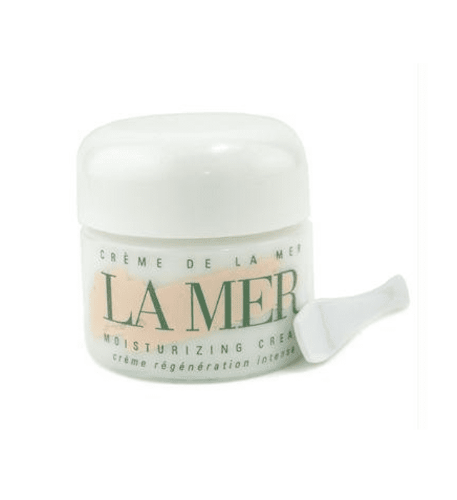Creme-de-la-Mer-for-the-Face.png