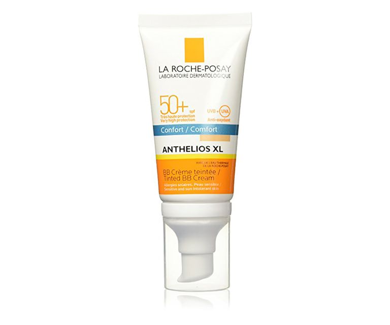 La Roche-Posay Anthelios XL BB Cream Tinted SPF 50+ 50ml