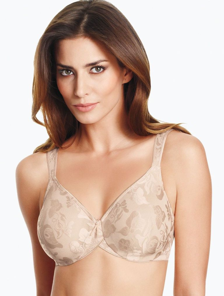 Wacoal Awareness Bra