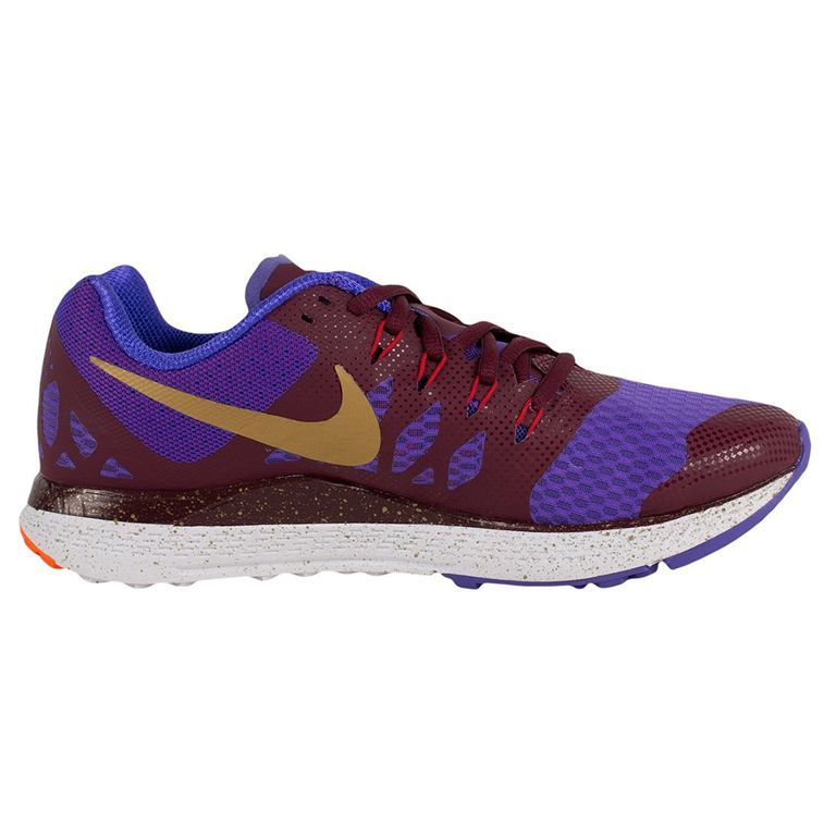 Нике Women's Zoom Elite 7 QS Running Shoes
