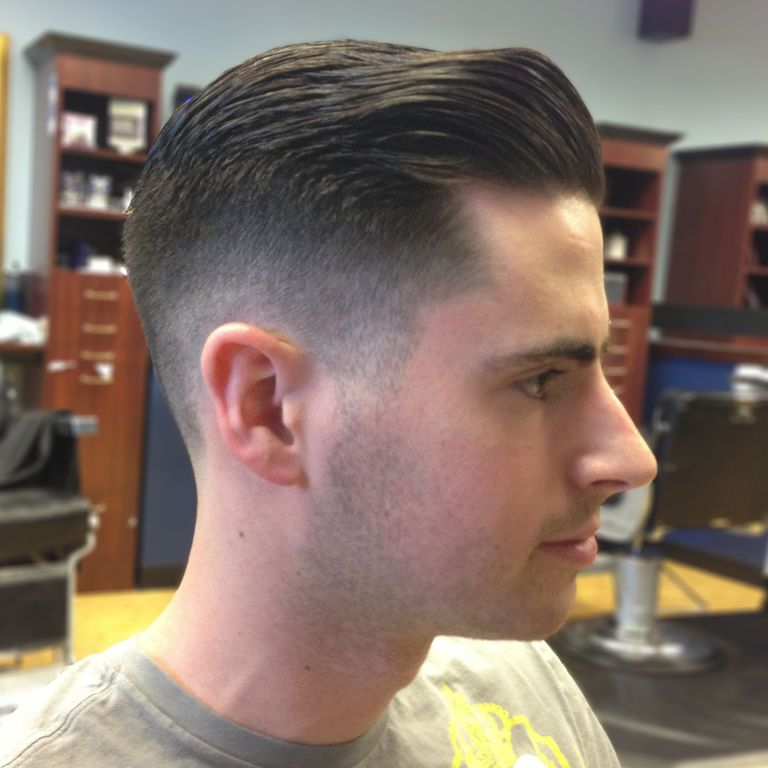 Pompadour-Haircut-Side.jpg