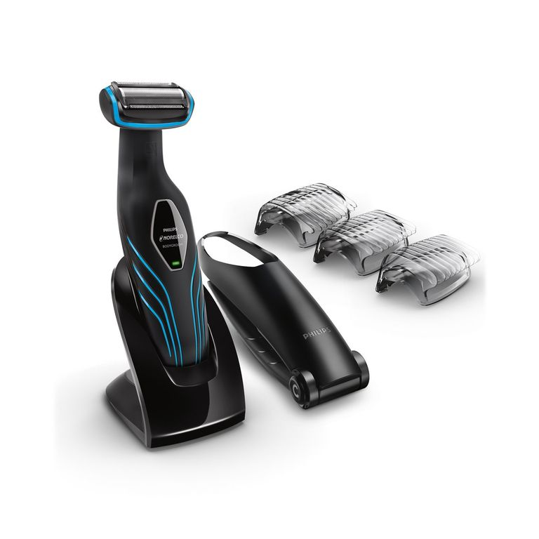 Philips Bodygroom 3100