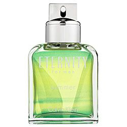 คาลวิน Klein Eternity For Men