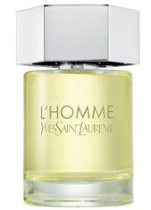 Yves Saint Laurent L'Homme
