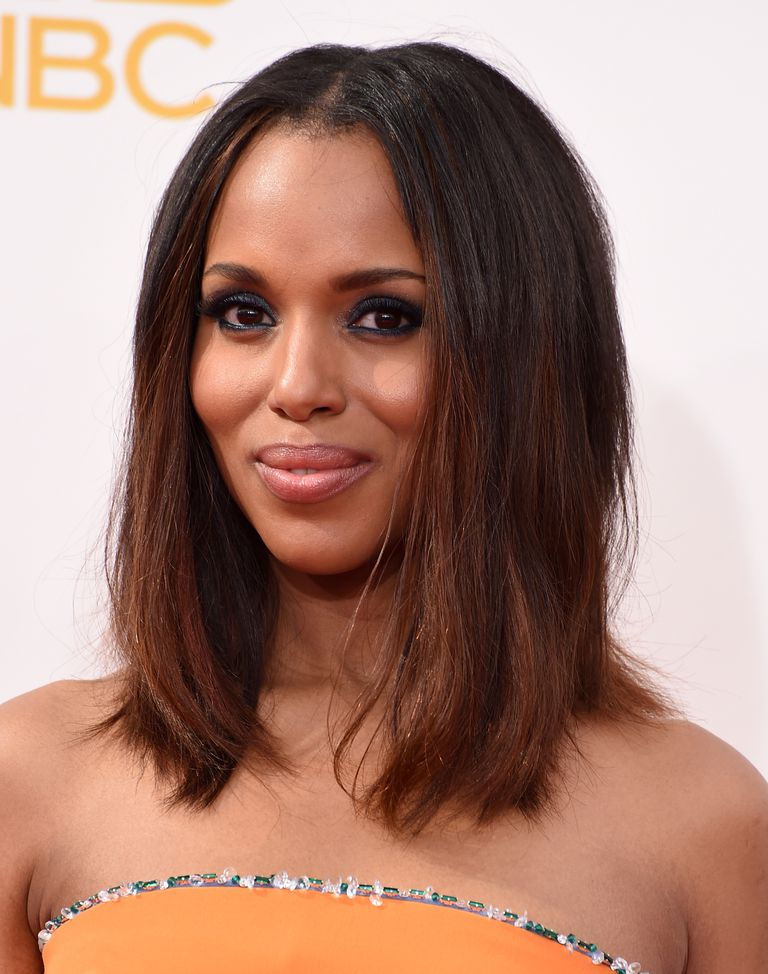 KerryWashington.SteveGranitz.jpg